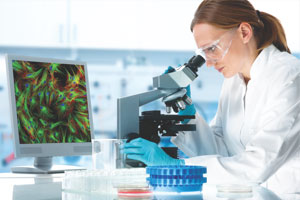 BRTI Life Sciences Stem Cell Research